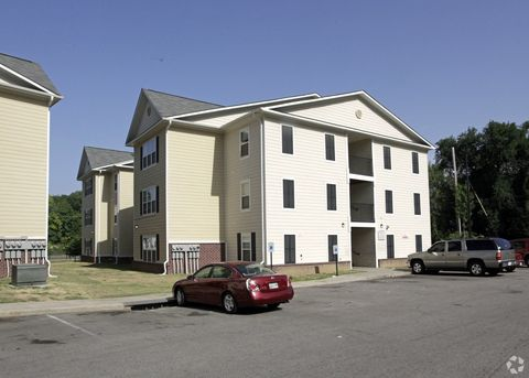Photo of 2464 Ruby Oaks Dr, Memphis, TN 38106