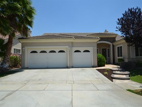 Photo of 1660 Rose Ave, Beaumont, CA 92223