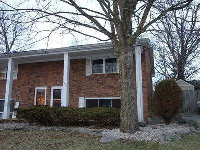 Photo of 1359 Dix Dr Unit B, Lexington, KY 40517