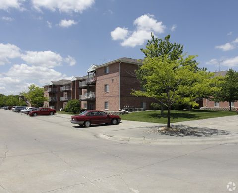 Lincoln ne apartments for rent - 2 bedroom duplex for rent lincoln ne ...