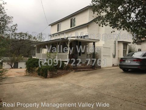 5158 Campbell Way, Mariposa, CA 95338