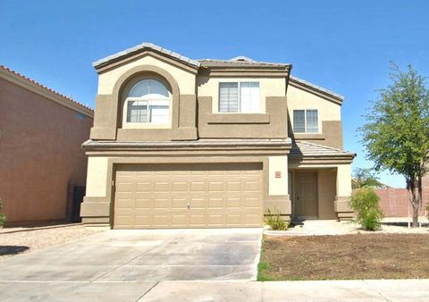Photo of 3290 W Santa Cruz Ave, Queen Creek, AZ 85142