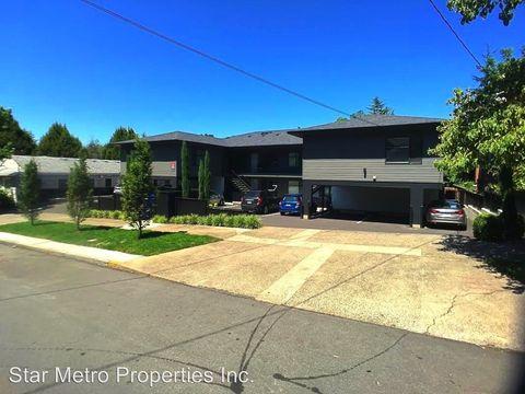 Photo of 3101 Se Morrison St, Portland, OR 97214