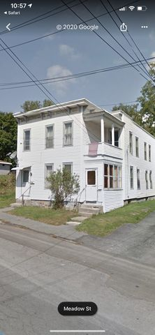 Amsterdam, NY Apartments for Rent - realtor.com®