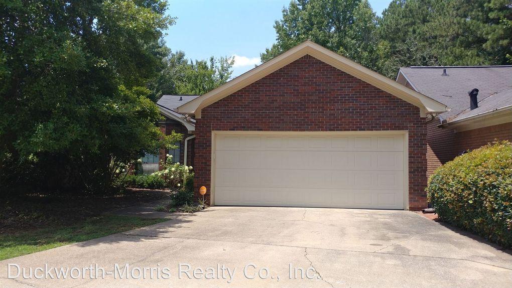 624 Steeplechase Rd Tuscaloosa Al 35406 Home For Rent Realtor