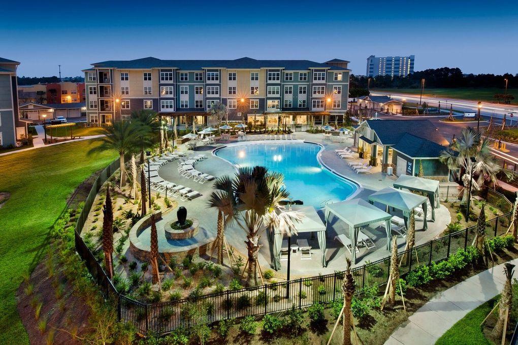12024 Meadow Bend Loop  Orlando  FL 32821. Orlando  FL Apartments for Rent   realtor com