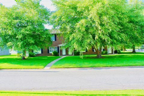 3201 Crestwood Dr Apt A, Kinston, NC 28504