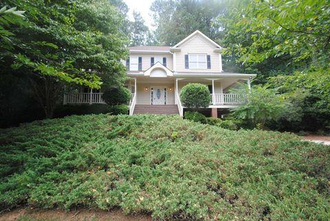 Eagle Watch, Woodstock, GA Apartments for Rent - realtor com®
