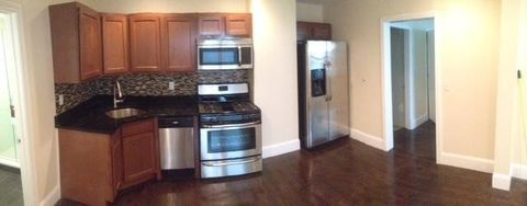 5 Prospect Ave, Quincy, MA 02170