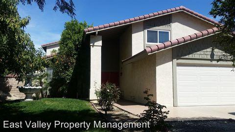 25978 Gardner St, Loma Linda, CA 92354