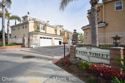 Photo of 555 Eaton St Unit P, Oceanside, CA 92054