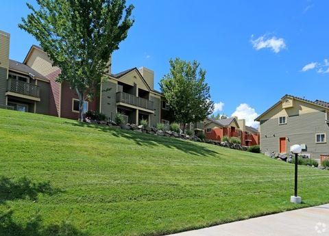 1555 Sky Valley Dr, Reno, NV 89523