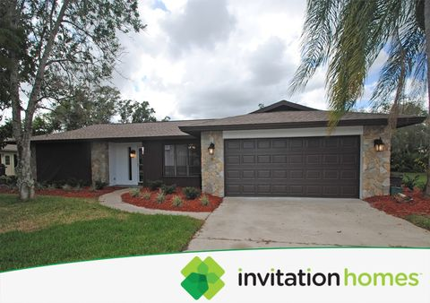 254 Sandy Run Melbourne FL 32940 Managed By Invitation Homes