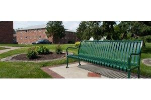 philadelphia pa 19111 rentals 19111 apartments for rent move com