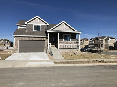 Photo of 1502 New Season Dr, Windsor, CO 80550