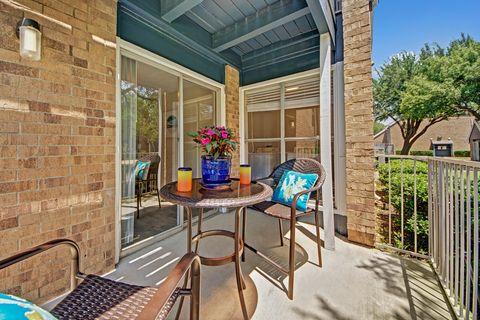 Photo of 1330 W Spring Valley Rd, Richardson, TX 75080