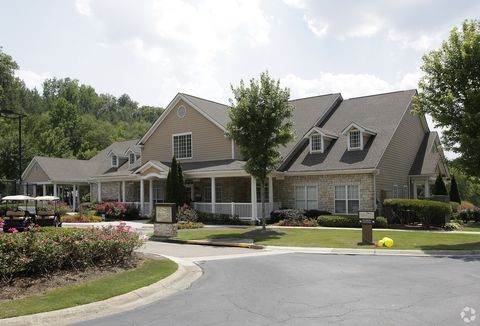 Photo of 7600 Roswell Rd, Sandy Springs, GA 30350