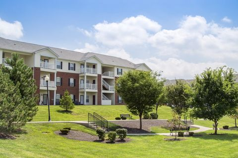 Springfield Township, OH Apartments for Rent - realtor.com®