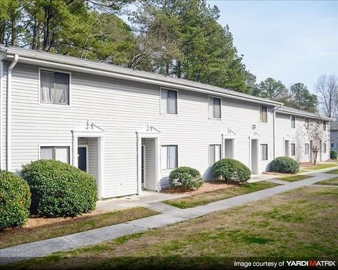 Photo of 2805 Shadblow Ln, West Columbia, SC 29170