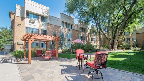 914 W Lake St, Fort Collins, CO 80521