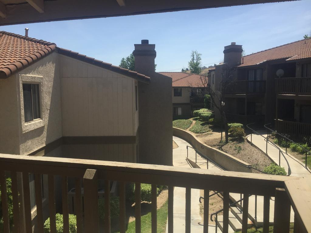 apartments near kendall dr devore heights ca