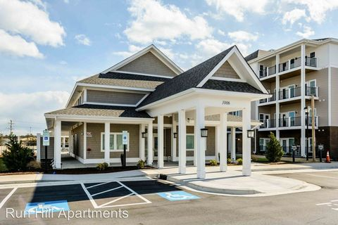 Conch Shell Estates Nags Head Nc Apartments For Rent Realtorcom - Conch-shell-house
