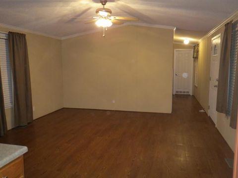 219 Dogwood Ln, Winnsboro, LA 71295