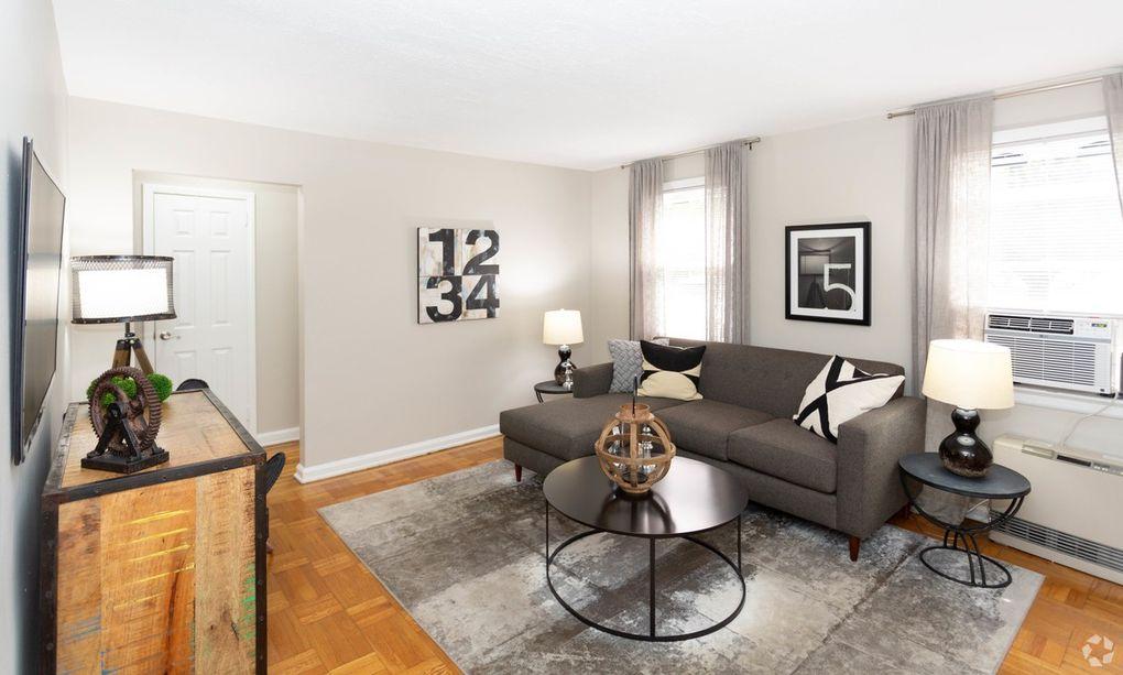 1762 Walker Ave, Union, NJ 07083