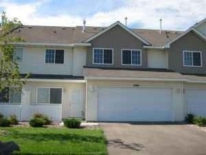 2487 Yellowstone Dr, Hastings, MN 55033