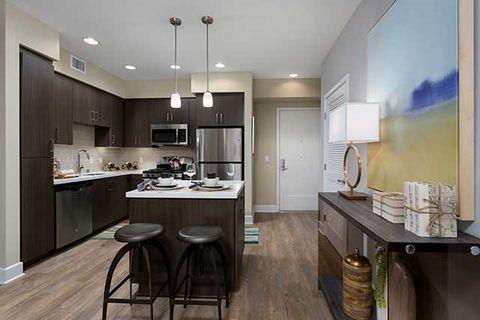 7302 7400 Center Ave, Huntington Beach, CA 92647. Apartment For Rent