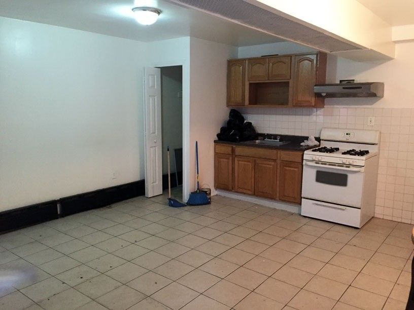 2841 Heath Ave  Bronx  NY 10463. Riverdale  NY Apartments for Rent   realtor com