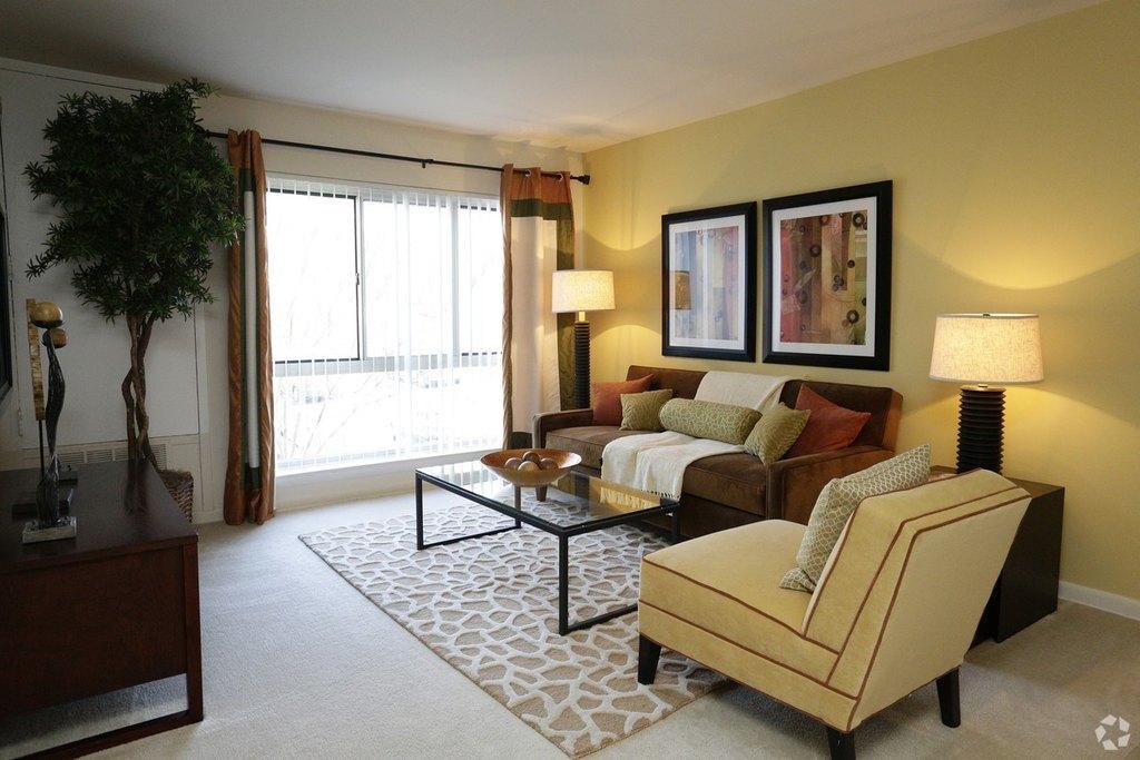 Bedroom Sets Richmond Va craigslist free bedroom set craigslist free bedroom set