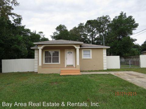 2704 E Okara Rd, Tampa, FL 33612