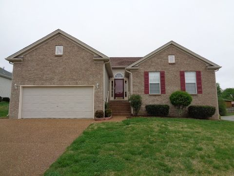 Photo of 309 Hunters Path Ct, Hermitage, TN 37076