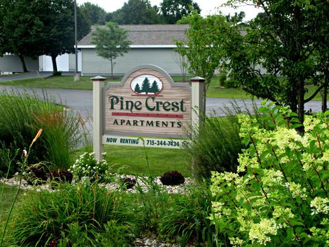 Photo of 2840 Hickory Dr, Plover, WI 54467