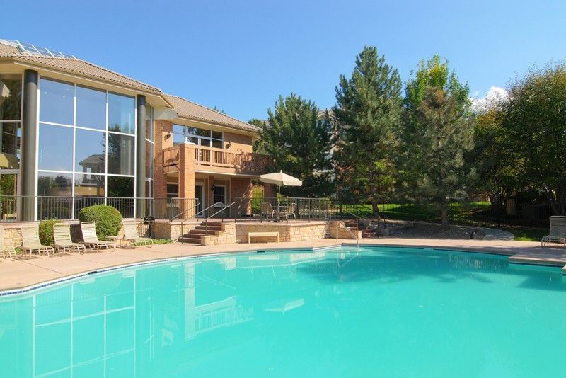 600 W County Line Rd, Highlands Ranch, CO 80129