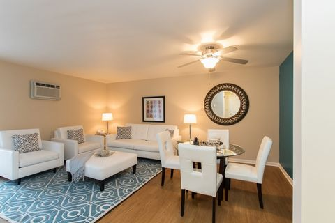 Hobart In Apartments For Rent Realtor Com
