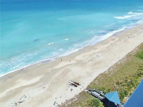 Photo of 9600 S Ocean Dr Apt 1506, Jensen Beach, FL 34957