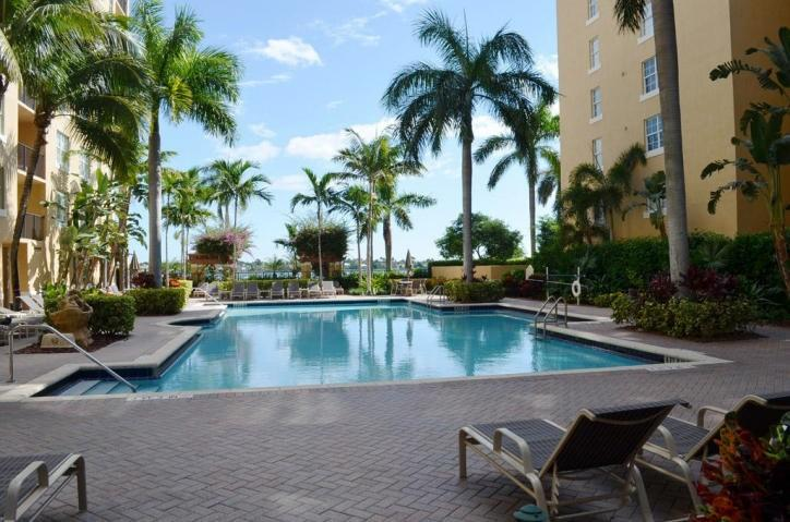 1803 N Flagler Dr Apt 201, West Palm Beach, FL 33407