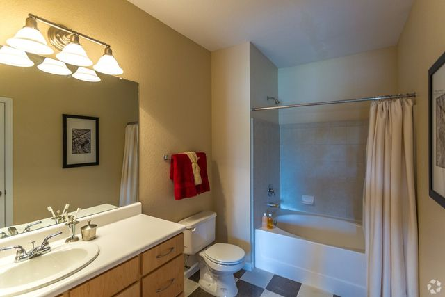 630 Saint Andrews Dr, Murfreesboro, TN 37128 - realtor.com®