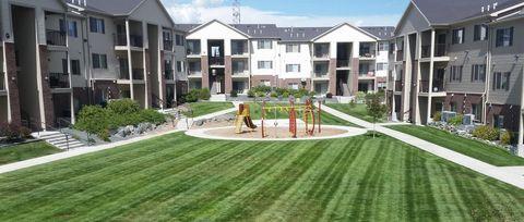 Photo of 215 Walterscheid Blvd, Cheyenne, WY 82007