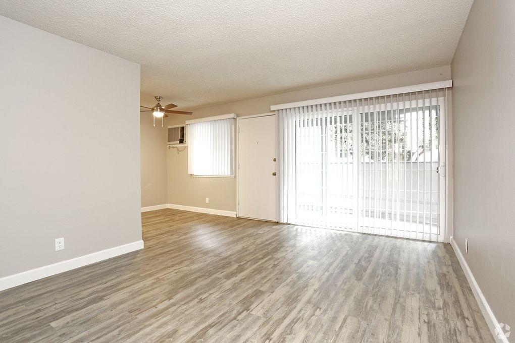 Apartments For Rent In Livermore Ca 250 Rentals Apartmentguide Com