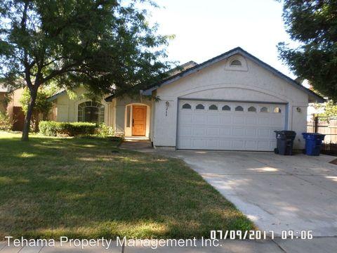 260 Pinon Way, Red Bluff, CA 96080