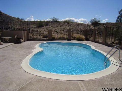 Photo of 1690 E Marble Canyon Dr Unit B6, Bullhead City, AZ 86442