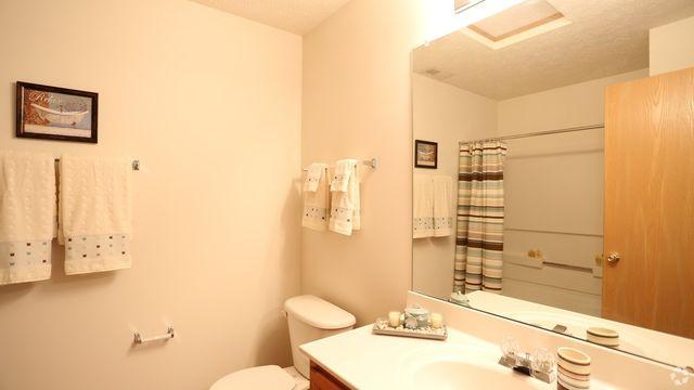 Best Pickerington Ridge Apartments Photos - Home Design Ideas ...
