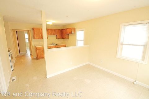 Old Hill, Springfield, MA Apartments for Rent - realtor.com®