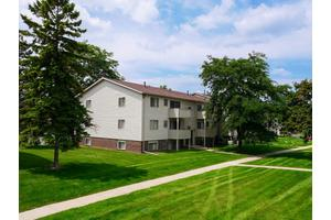luxury apartments for rent in east lansing mi move com luxury