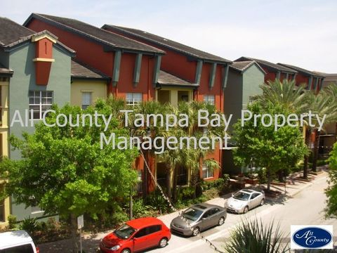 2402 W Azeele St Unit 411  Tampa  FL 33609. Courier City   Oscawana  Tampa  FL Apartments for Rent   realtor com