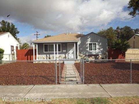 19759 Roscoe Blvd, Canoga Park, CA 91306