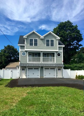 Photo of 22 Acadia Ave # B, Hampton, NH 03842